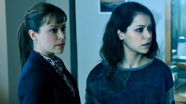 Orphan Black S02E07 promo image