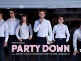 Party Down promo image season 2