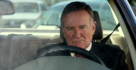 Robin-Williams-is-The-Angriest-Man-in-Brooklyn-screenrant