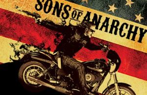 SOA poster 1