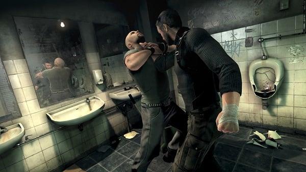 Splinter_Cell_Conviction_Screenshots