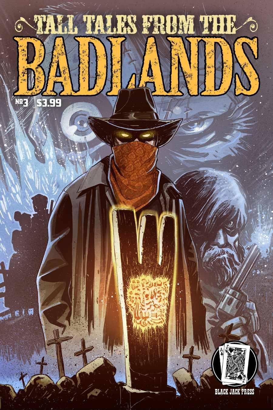Tall-Tales-from-the-Badlands-3-Cover