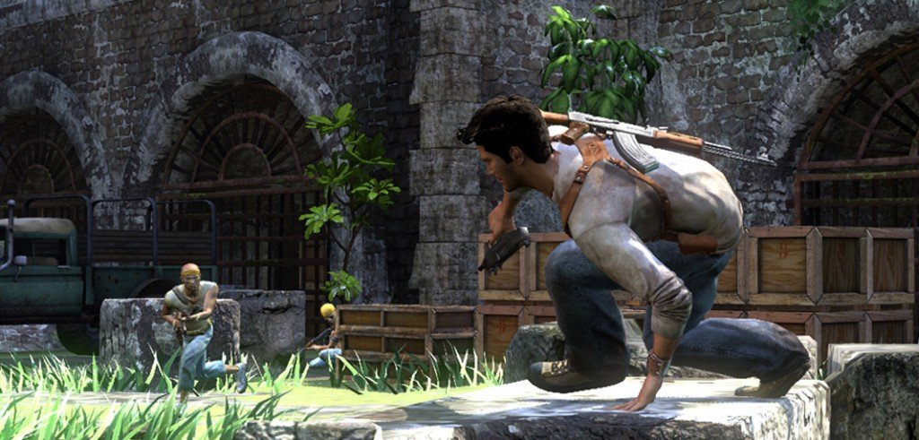 Uncharted-drakes-fortune-screen-2