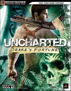 Uncharted_Drakes_Fortune_(2007)