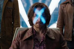 X-Men-Days-of-Future-Past1