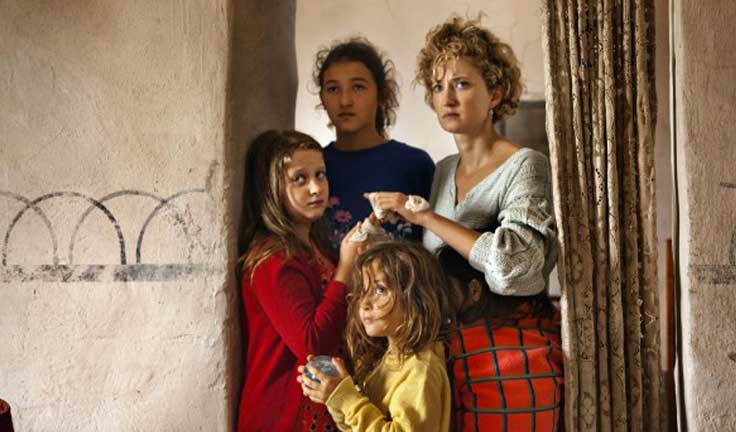 alice-rohrwacher-le-meraviglie-is-the-italian-film-at-cannes-2014-cast