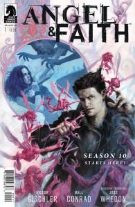 angel and faith 1