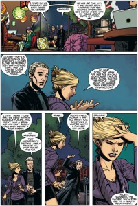 buffy issue 2 2