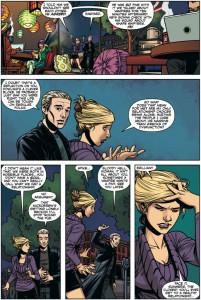 buffy issue 2 2