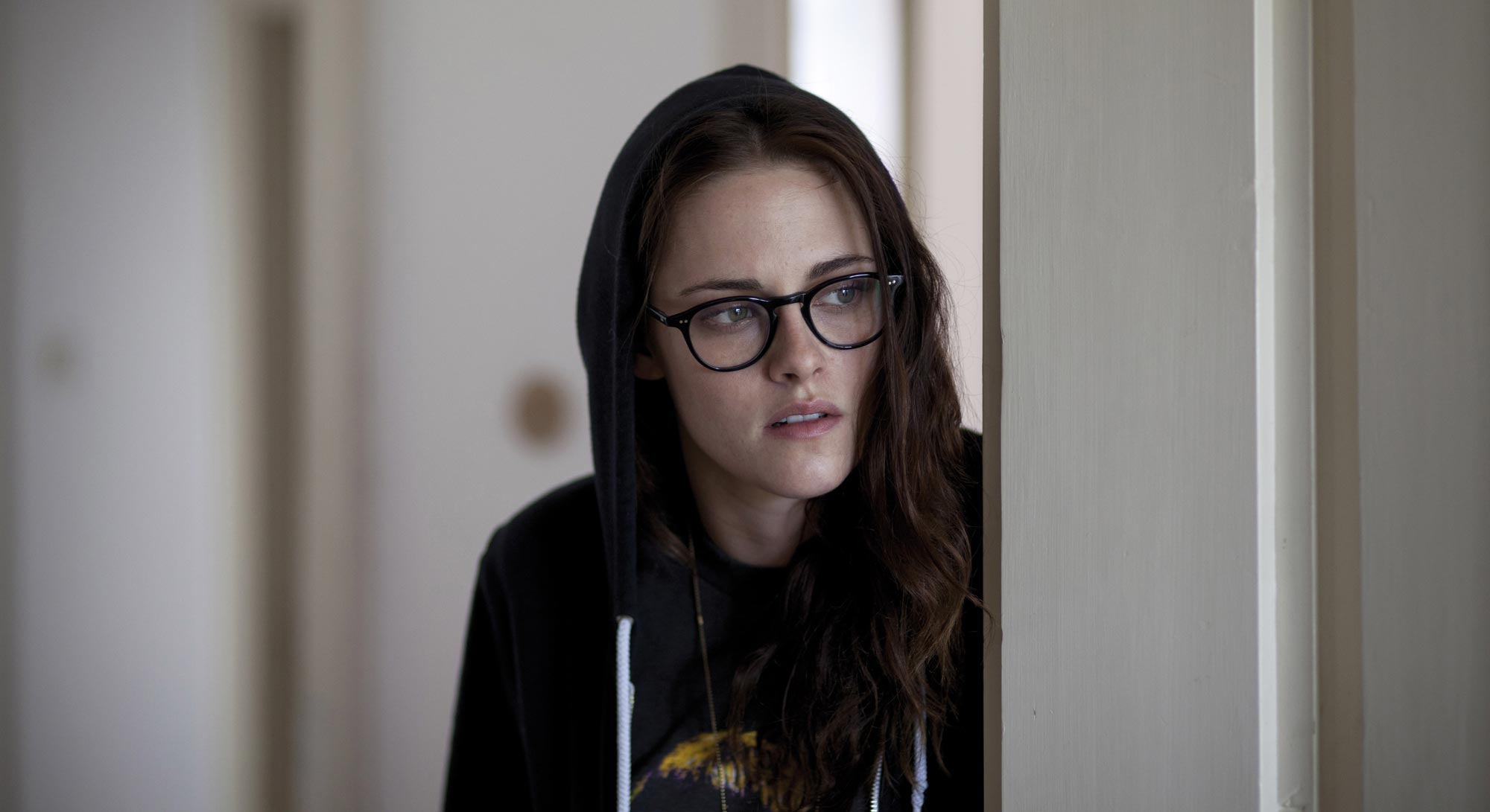 Clouds of Sils Maria - Kristen Stewart