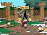 gaming-south-park-stick-of-truth-screenshot-2