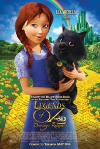 hr_Legends_of_Oz _Dorothys_Return_15