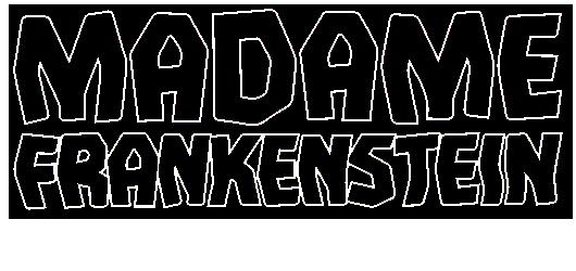 madamefrank_logo