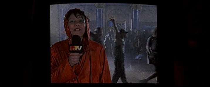 outside_newscast