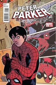 peter-parker-1_final-cover-art