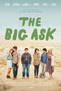 the-big-ask-poster01