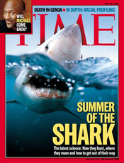 timemag_cover (1)