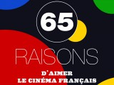 unifrance-films-to-celebrate-its-65th-anniversary-at-cannes