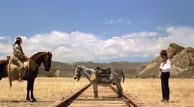 1354616440_a_million_ways_to_die_in_the_west-oo2