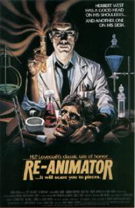 215px-Reanimator_poster
