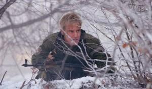 Owen Wilson in Behind Enemy Lines (2001)