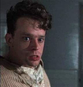 Brad-Dourif-as-Billy-Bibbit-in-scenes-of-One-Flew-Over-the-Cuckoo-s-Nest-one-flew-over-the-cuckoo-E2-80-99s-nest-12523366-800-450-288x300