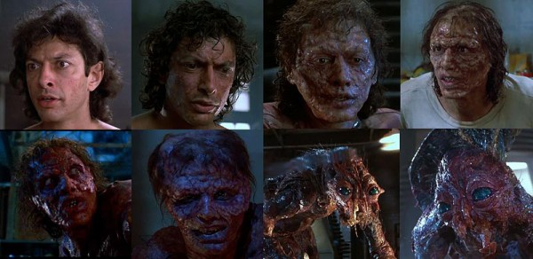 Fig. 3 (The Fly 1986)