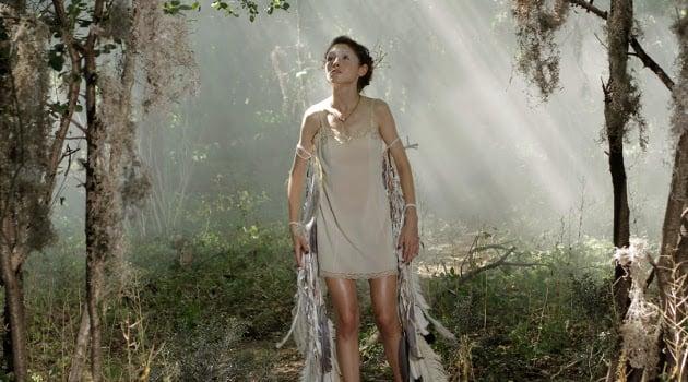 I Believe in Unicorns Natalia Dyer