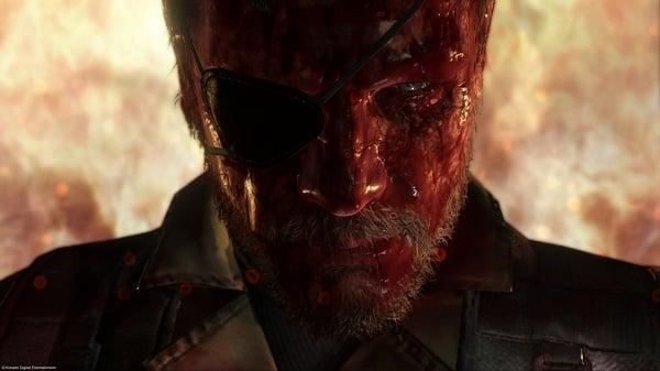 Metal-Gear-Solid-V-The-Phantom-Pain_E3_screenshots-7
