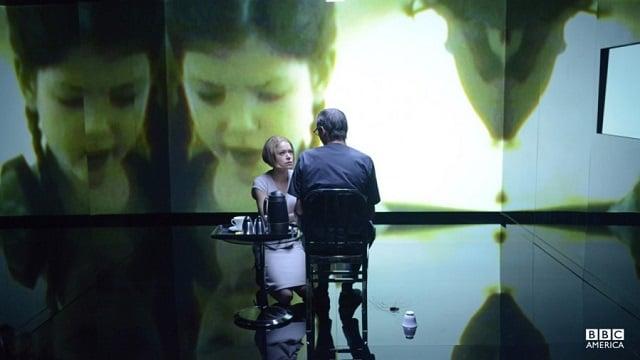 Orphan Black S02E10 promo image