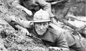 screenshot from Paths of Glory