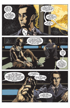RedCity01_Page5