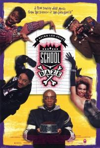 School-Daze-movie-poster-1020269871