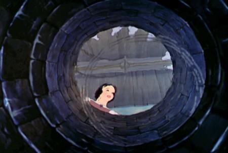 Snow White 4