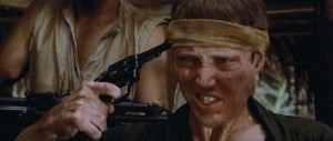 Screenshot from The Deer Hunter