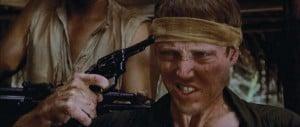 Screenshot from The Deer Hunter