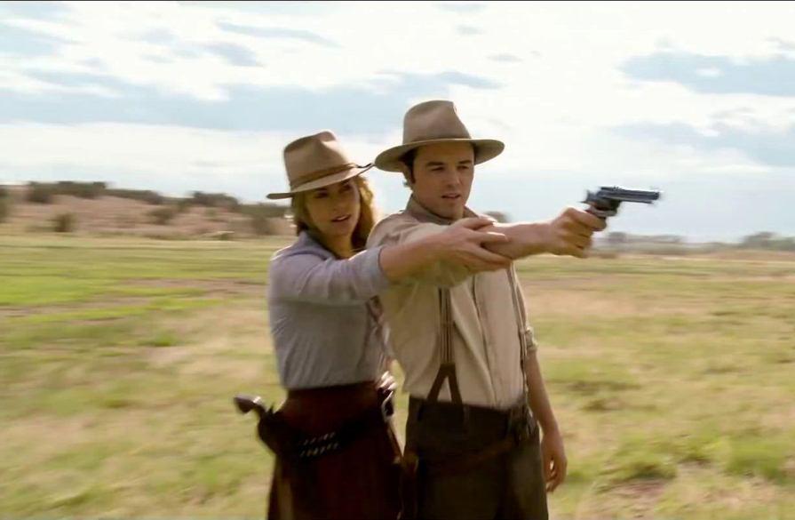 a-million-ways-to-die-in-the-west-movie-wallpaper-2