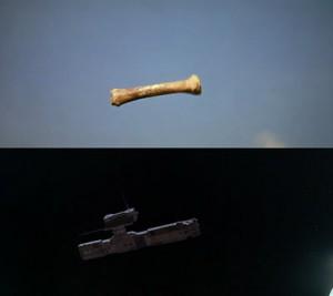 bone-and-satellite-