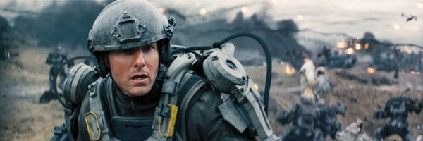 edge-of-tomorrow-tom-cruise-slice1
