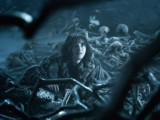 game-of-thrones-children-recap-finale-2