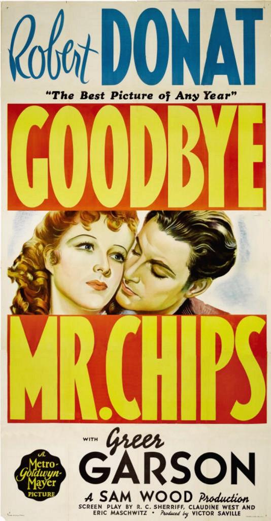 goodbye-mr-chips-4cd91131