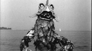 horror-of-party-beach-monster