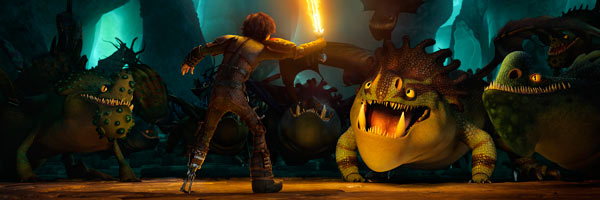 how-to-train-your-dragon-2-slice3