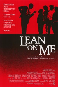 lean-on-me-movie-poster-1989-1020248173