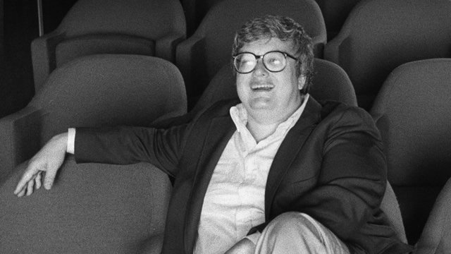 Celebrate Roger Ebert S Birthday With A Live Chat On Life Itself Popoptiq