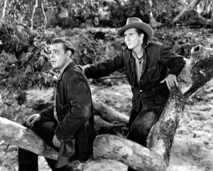 Hollywood's Greatest Year: The Best Picture Nominees of 1939