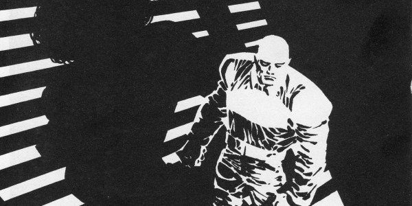 sin-city-dame-to-kill-for-comic-600x300