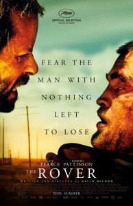 the-rover-movie-poster[1]
