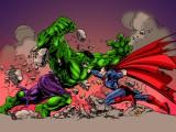 tmp_Hulk_vs__Superman_coloring_by_frostdusk225126636