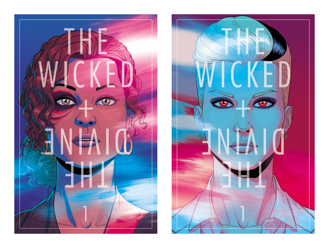 wicked-divine